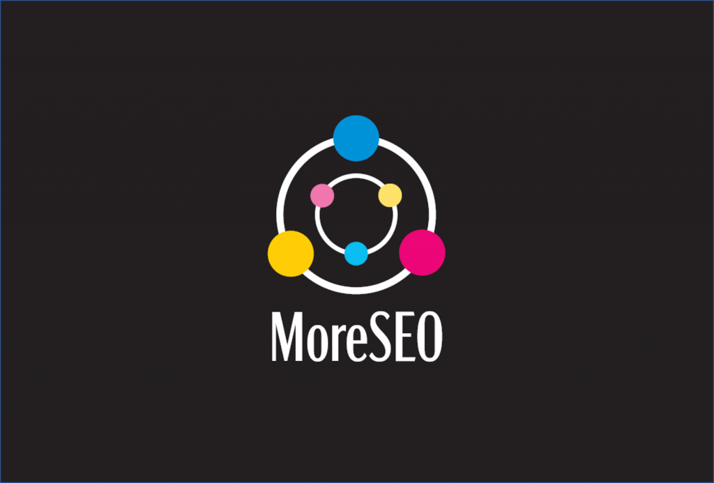 Moreseo – ניהול מדיה דיגיטלית
