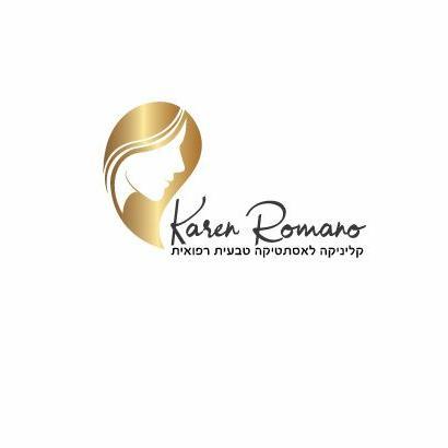 קרן רומנו Karen romano