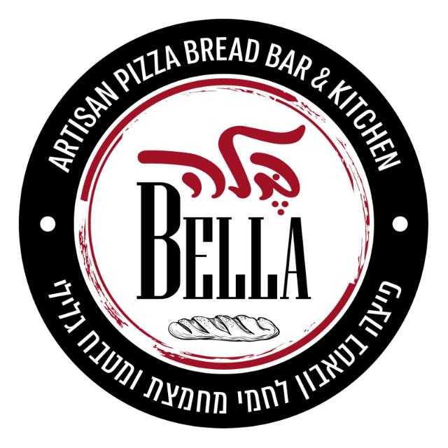 Bella Bakery קפה בלה