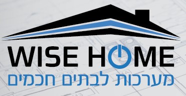 wise – home